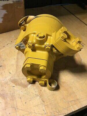 Caterpillar Cat 988b Wheel Loader Gear Pump - 3p-0380 - New