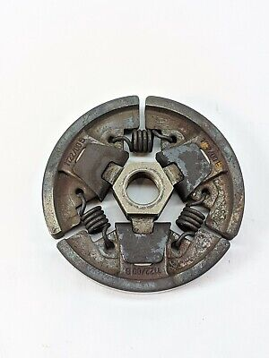 Stihl Ts700 Concrete Cut-off Saw Clutch Oem 4224 160 2001