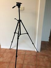 Camera tripod Taree Greater Taree Area Preview