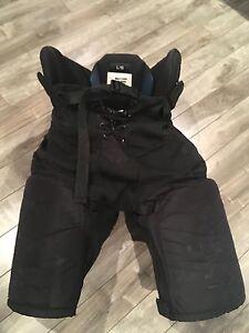 Hockey pro stock pantalon / pants NHL