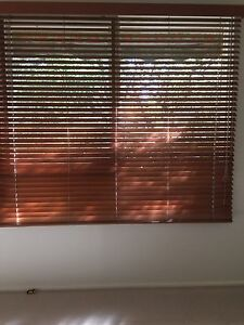 Curtin 2605 ACT Curtains Blinds Gumtree Australia