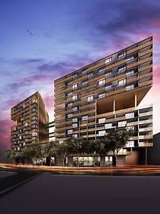 Hurstville Imperial - Luxury Apartments Hurstville Hurstville Area Preview
