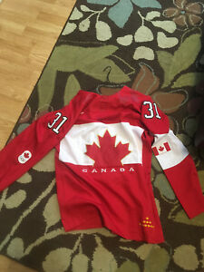 TRADE JERSEY FOR PEDAL