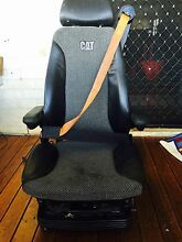 Tractor seat for sale Drewvale Brisbane South West Preview