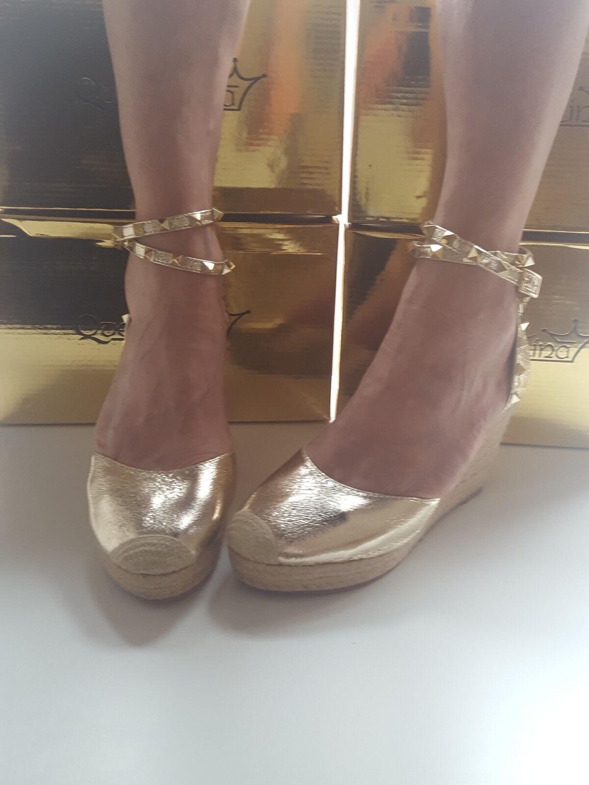 justloveshoes-accessories