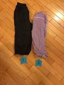 Kid( girl) clothes ( hats, pants, swimming suit, dress