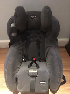 Baby car seat - Mother's Choice