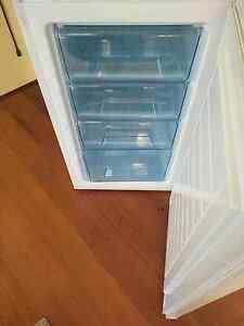 4 Drawer Freezer Frankston Frankston Area Preview