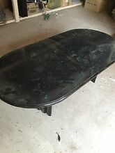 Free coffee table!!! LAST ONE ex display/hire MUST GO Bella Vista The Hills District Preview