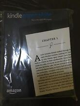 Kindle paper white Innaloo Stirling Area Preview