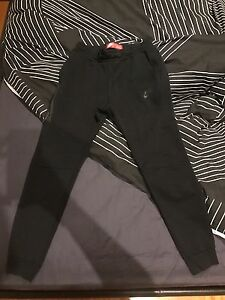 Nike Tech Fleece Tracksuit Size Small Airport West Moonee Valley Preview