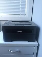 Brother wireless printer Belmont Lake Macquarie Area Preview