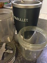 NutriBullet 600w magic bullet blender Adelaide CBD Adelaide City Preview