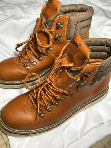 Simms Wading Boots Men