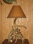 Midwest Antler Decor