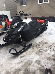2014 summit sp 800, 146