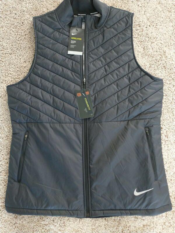 Sze L Nike Men
