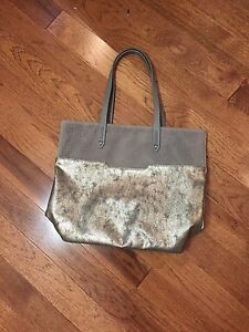 Brand new Stella and dot bag