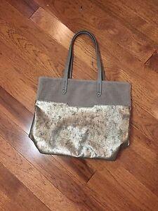 Brand new Stella and dot bag