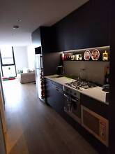 SHORT TERM - 1 bed available for 3 weeks in Collingwood Apartment Collingwood Yarra Area Preview