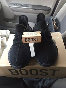 BEST QUALITY YEEZY BOOST 350 V2