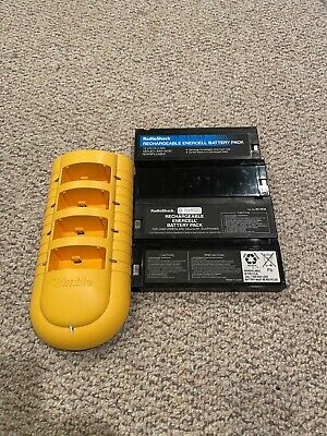 Trimble Model Tsm 38246-00 Pro Xr Battery Pack Charger