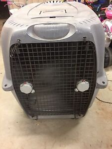 XXL DOG PET CARRIER Angle Vale Playford Area Preview
