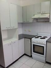 Free Kitchen!!! Good condition!! Marrickville Marrickville Area Preview