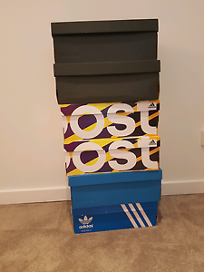 Adidas ultra boost 1.0 2.0 NMD R1 Xr1 for sale Currumbin Gold Coast South Preview