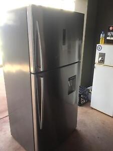 Good fridge/freezer Port Hedland Port Hedland Area Preview