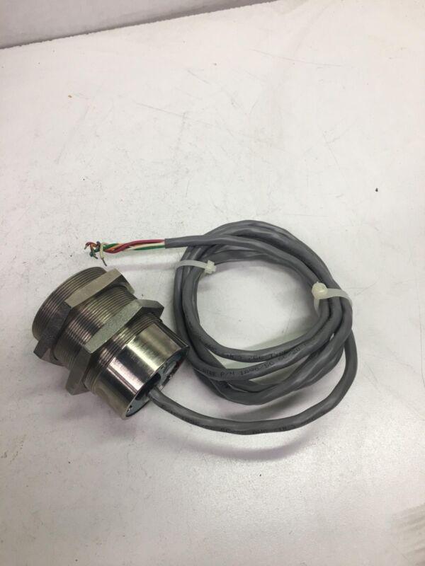 Lundahl Proximity Sensor SRU-1 SRI8I