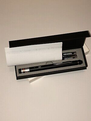 Belden Vfl-250 Fiber Checker Optic - Laser Diode Visual Fault Locater