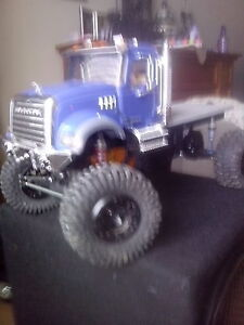 rc mack truck Cambridge Kitchener Area image 2