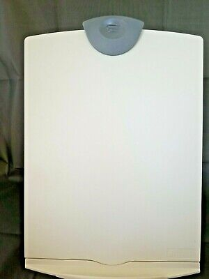 Fellowes Document Holder Stand Adjustable Easel - Holds Your Papers