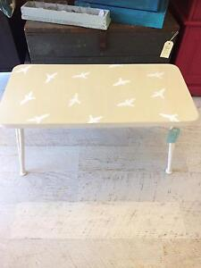 Mid century modern coffee table Buderim Maroochydore Area Preview