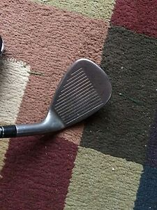A-wedge for sale. 60$ obo