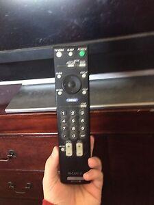 32inch sony tv