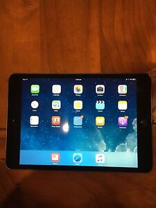 iPad mini 2 Wi-Fi 16GB Space East Brisbane Brisbane South East Preview