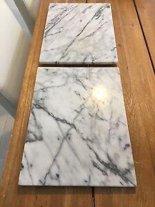 Chopping board - marble Leppington Camden Area Preview