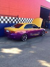 Looking to find my old car want to buy it back Arundel Gold Coast City Preview