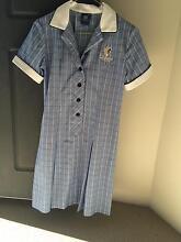Gilmore College Dress Bertram Kwinana Area Preview
