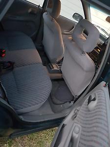 Holden sedan for sale Pooraka Salisbury Area Preview