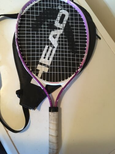 Head 23 inch Junior Maria Sharapova Tennis Racket and Case