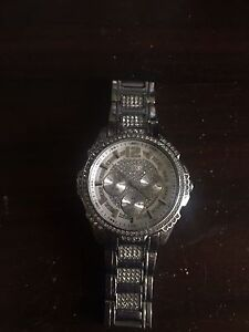 Lady's guess watch Marsden Logan Area Preview