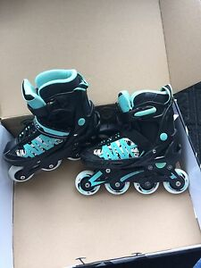 Girls Roller Skates for Sale