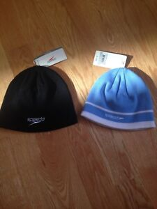 Speedo men's and women's winter hat