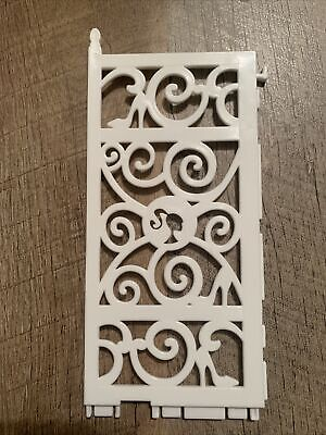 2013 Barbie Dreamhouse X7949 Replacement Part By Dining Room Only