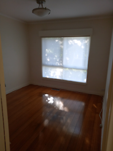 Room available. Boronia Knox Area Preview