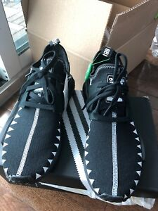 Nmd r1 pk neighbourhood 8.5 $450