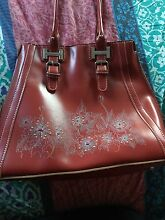Vera May handbag Bertram Kwinana Area Preview